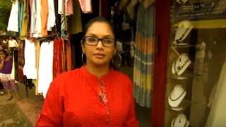Orikkal Koodi I Ep 8 - Part 1 with Jyothirmayi  I Mazhavil Manorama