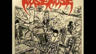 Rose Rose Japanese Thrashgrind From Liquidation LP 1990 I do not ow...