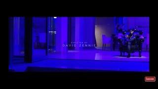 Imran Khan - Knight Ridah (Leaked Music Video )