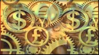 Forex EASY POWERFUL subliminal (forex sucess)