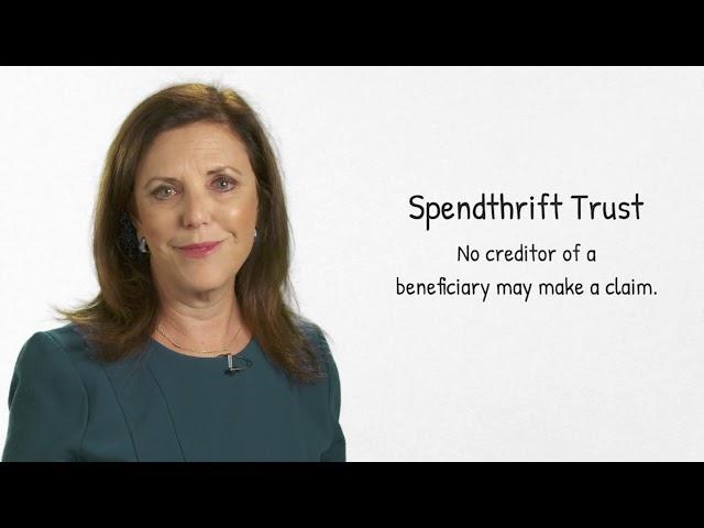 The Basics Of A South Dakota Trust Explained