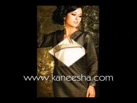 Wholesale Indian Kurtis, Kurti Fashion From India