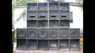 Fire Coal Riddim Mix By DJ Gregg..wmv