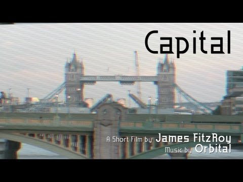 Capital [Orbital - Attached]