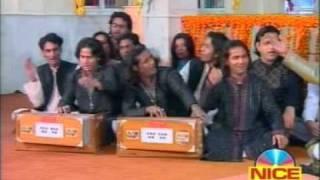 Hindi Devotional Song - Sai Tere Ane se - Sai Ki Kamli