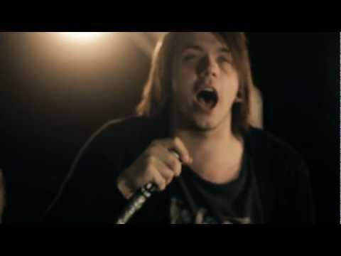 CEDRON - RUMOURS (OFFICIAL VIDEO)