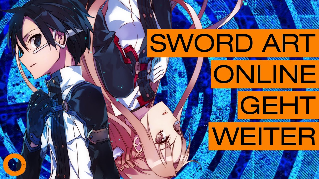 Beautiful Wallpaper Movie Sword Art Online - maxresdefault  Picture_738430.jpg