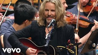 Tommy Shaw - Fooling Yourself (The Angry Young Man) (Live)
