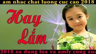 nhac thu loa va amly cong xuat to am thanh cuc chat gx binh an binh thai khong loi 4