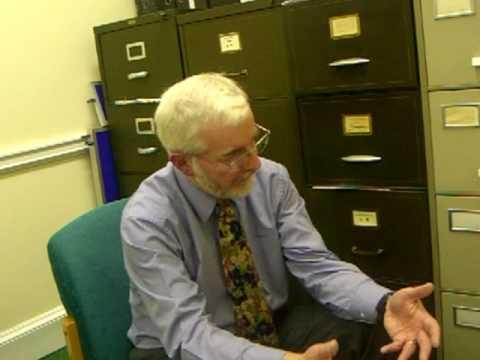 Seán Gannon, Director - Careers Advisory Service, Trinity College  - Trinity Business Alumni