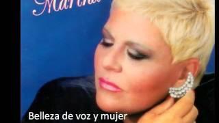 Echame a mi la culpa - Maria Martha Serra Lima