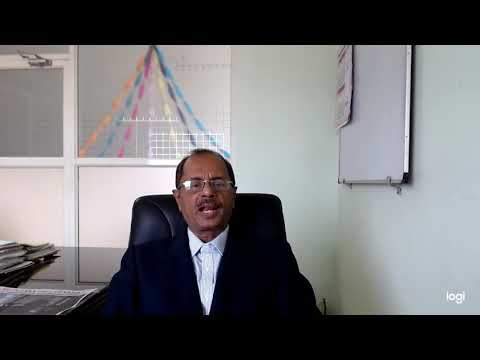importance-of-labour-law-and-human-resource-management---adv.-anil-narayan,-m.s.w,-llb