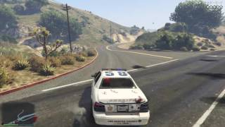 Grand Theft Auto V_20170730163927