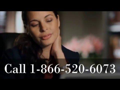 Personal Injury Lawyer Appleton WI 54912