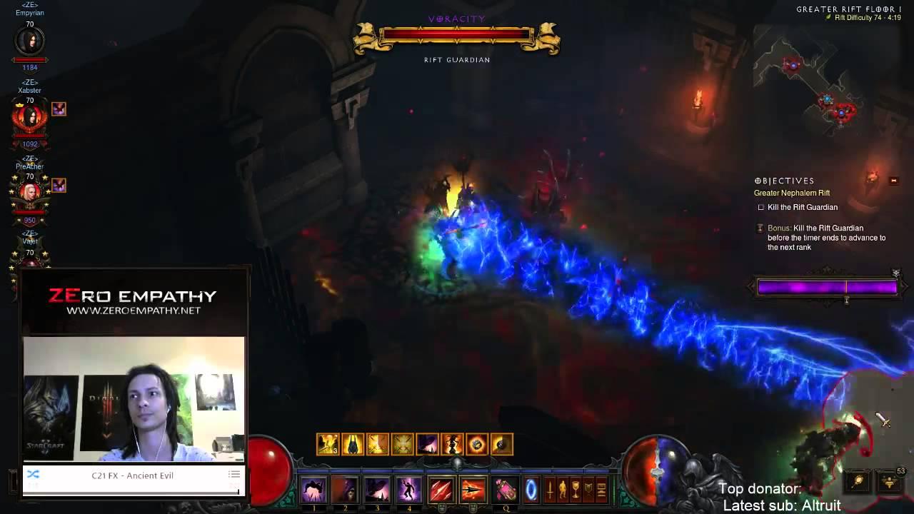 Quickest Farm Build Diablo  Ef Bf Bd