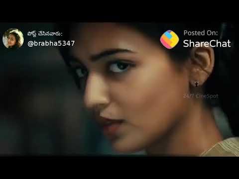 Kanne Adi Gunnu Madiri Short Video Tamil Song For What'sapp Status