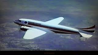 Ricky Nelson plane crash 1985
