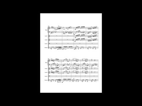 Yanni - Butterfly Dance Sheet Music + MIDI [MP3] Transcription