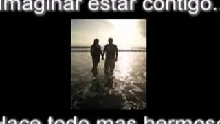 Yolandita Monge - Cantare