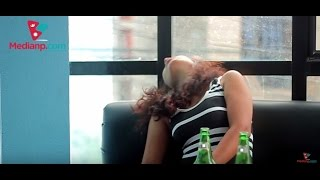 Repeat youtube video Thamel Parlour - Short Film | Prostitution Business In Beauty Parlour