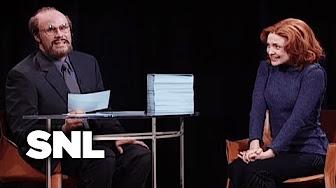 Will Ferrell - Wikipedia