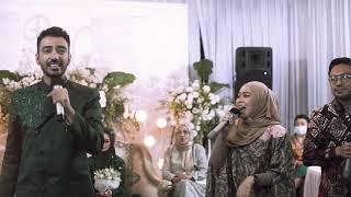SEDIH!!!!Ga ngerti bahasanya :( kolaborasi Selfi Lida dan Reza Zakarya