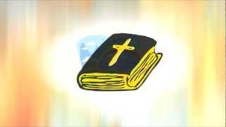 КАК ПОЯВИЛИСЬ БОГ, ЦЕРКОВЬ, РЕЛИГИЯ (адвайта, ошо)(Краткая история любой религии в сказовой манере. Адвайта, просветление, Ошо. Как Мастеров - Будду, Мухаммеда,..., 2012-12-24T22:32:28.000Z)
