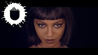 The Bloody Beetroots feat. Theophilus London - All The Girls (Around The World) (Official Video)