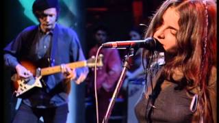 Mazzy Star - Fade Into You (LIVE)
