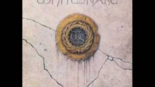 Watch Whitesnake Sailing Ships video