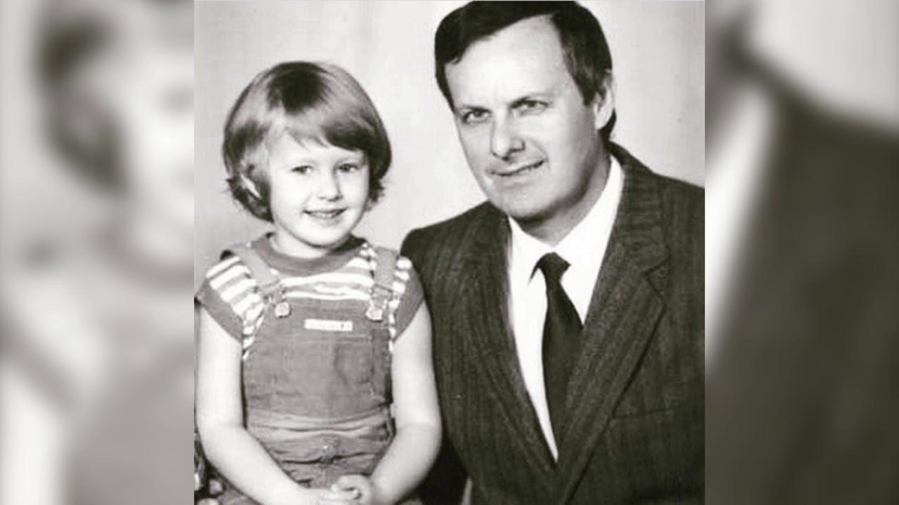 Картинки по запросу собчак с отцом