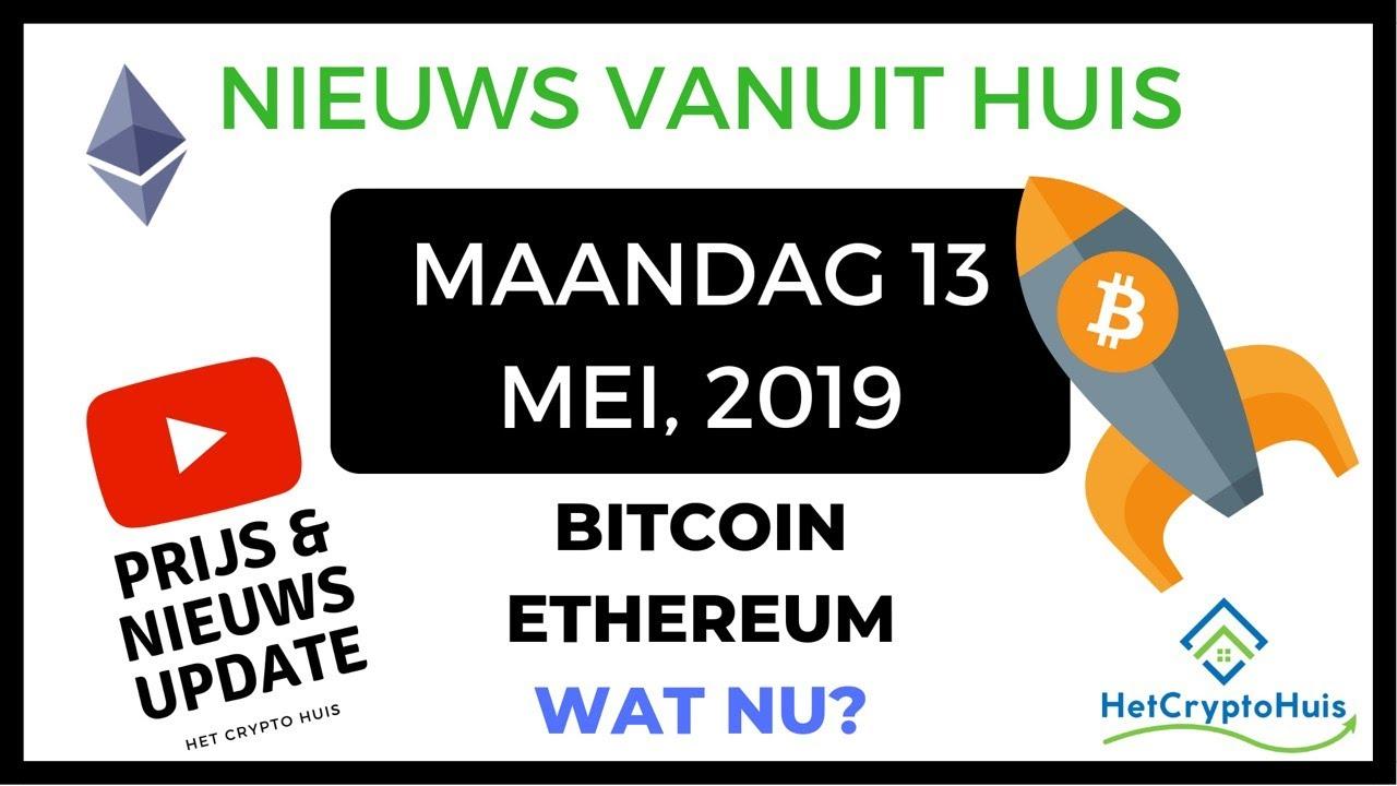 Website van Bitcoin trading bot Cryptohopper nagemaakt door criminelen