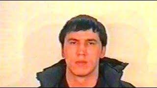 Раф Черный / опг Пензы 2005 г.