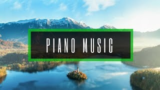 Video Cinematic Piano and Strings Background Music (No Copyright) [Free Download] download MP3, 3GP, MP4, WEBM, AVI, FLV Agustus 2018