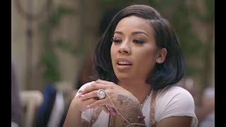 Love & Hip Hop Hollywood Season 4 Episode 1-2