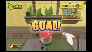 Super Monkey Ball Step & Roll Full Marathon 603839