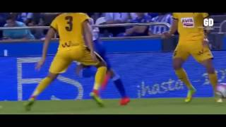 SabWap CoM Crazy Football Skills Show 2016 2017 New Season 1080p Hd