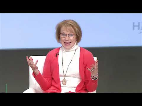 Bank Of America Fireside Chat