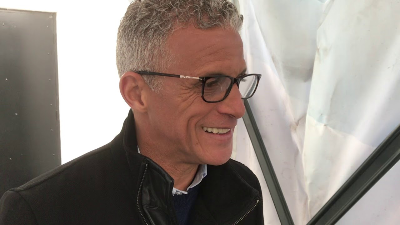 keith curle - photo #1