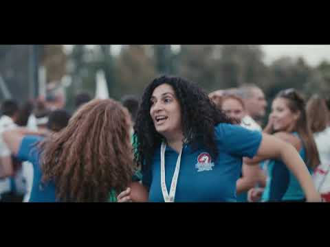 11th CCWC Hungary - Event Highlights