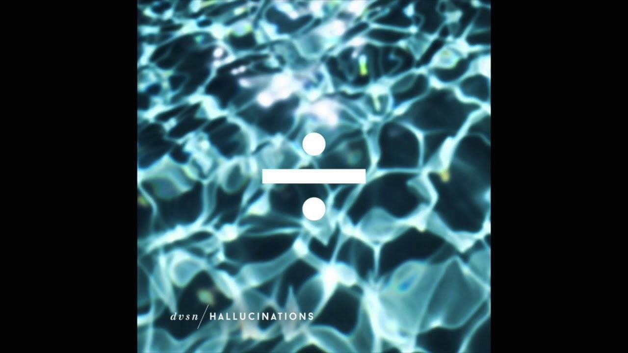Download Hallucinations - dvsn (1 HOUR LOOP)