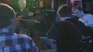 Mark Knopfler - Masterclass (Part 2)