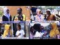Wanne Ne Yafi Burge Ku Acikin Su? | Top 10 Of Street Questions (EPISODE 63)