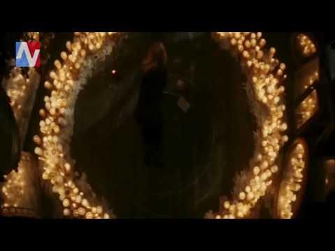 Edge Of Sanity - Sacrificed Music Video