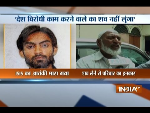 India TV News: Top 20 Reporter | 8th March, 2017 ( Part 1 ) - India TV