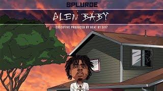 Splurge - Baby Bottle (Glen Baby)