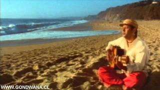 Gondwana - Nuestros Sueños (Video Oficial)