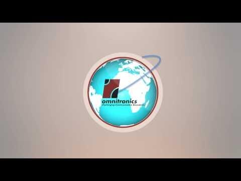 Radio over IP (RoIP) Benefits