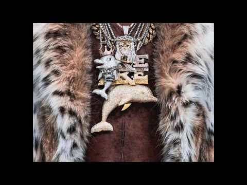 Young Dolph - Slave Owner (instrumental) [Reprod. By LilTaYo Beats]