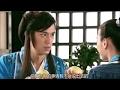 台灣偶像劇《愛上哥們》陳楚河/賴雅妍反串待遇天差地別,畢書盡也出來嗆聲了! 琵亚诺倒是在流口水!Baron Chen